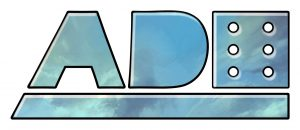 AD6_Logo [Converted]