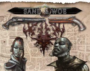 Sand_and_Woe_1