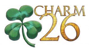 charm26_logo