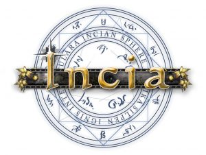 incia_magic_back_1