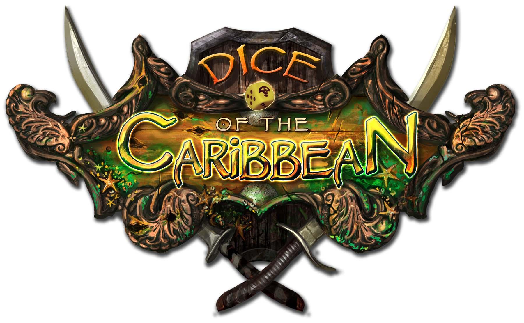 dotc-logo