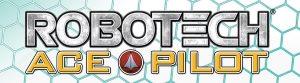 Ace-Pilot-hex-banner