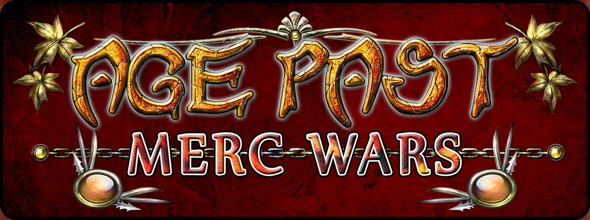 merc-wars-logo-1-small