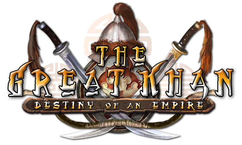the_great_khan_logo_small