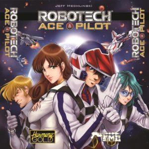 Robotech_Ace_Pilot_Box_Final