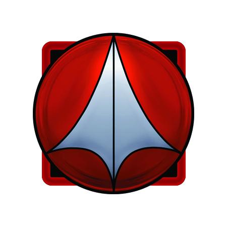 S-Ace-Pilot-First-Player