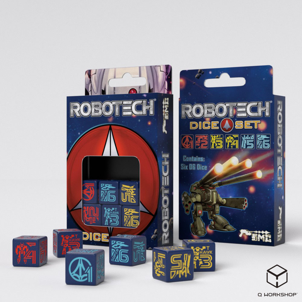 This image has an empty alt attribute; its file name is robotech_box_v2.jpg