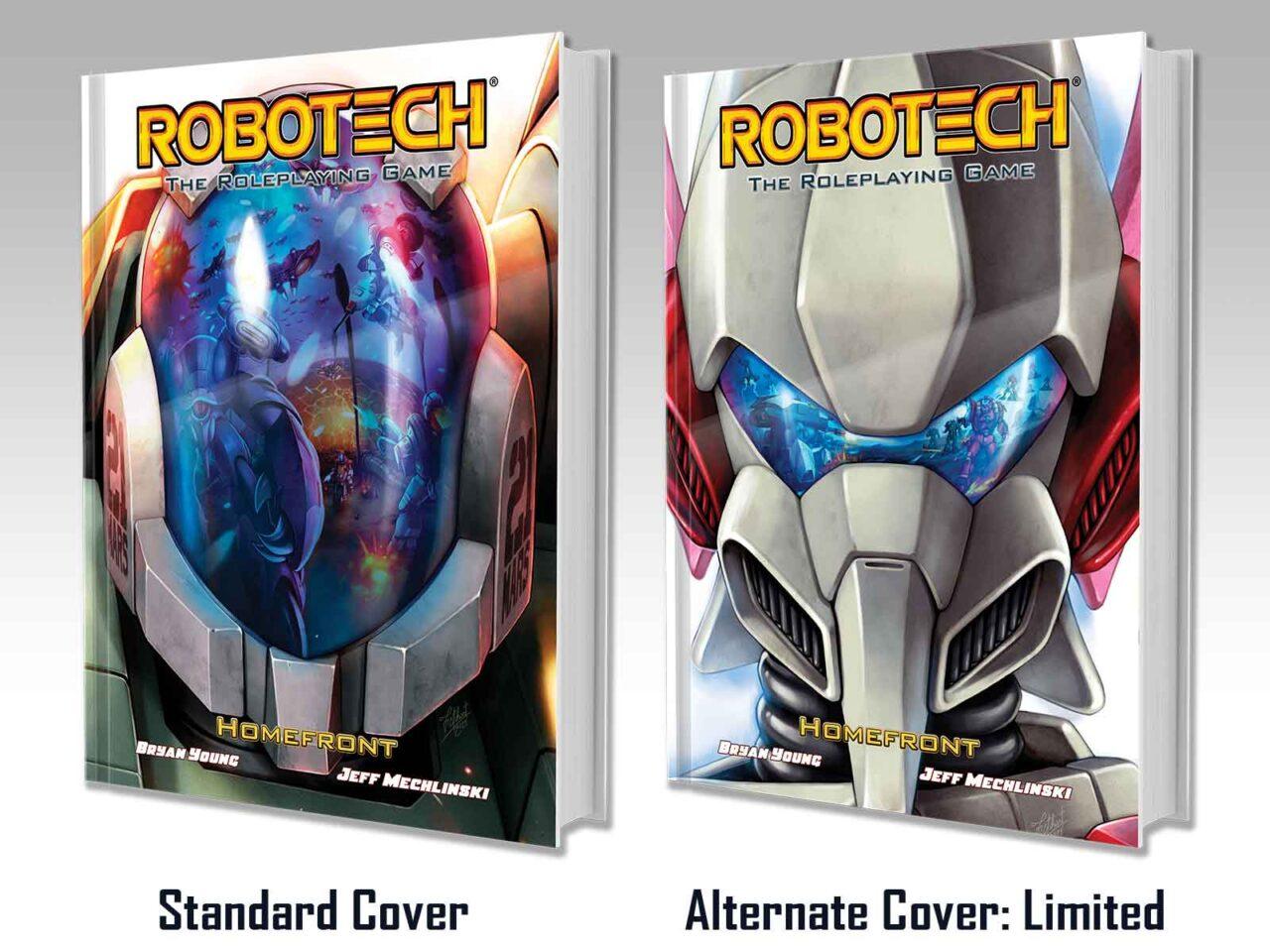 ks-rpg2-Covers-1280x960.jpg