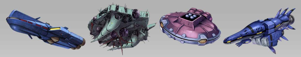 rpg2-ships-1-1280x242.jpg